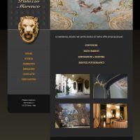 Palazzo Marenco